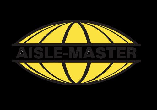 aisle-master__large