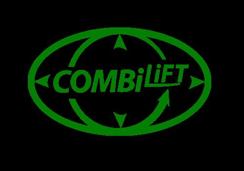 combilift__large