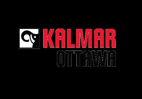 kalmar-ottawa__large