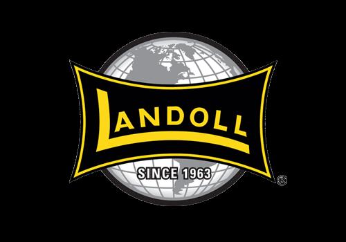 landoll__large