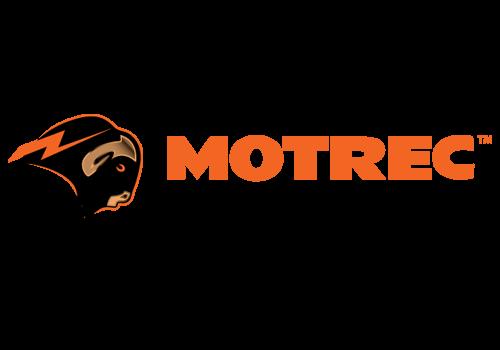 motrec__large