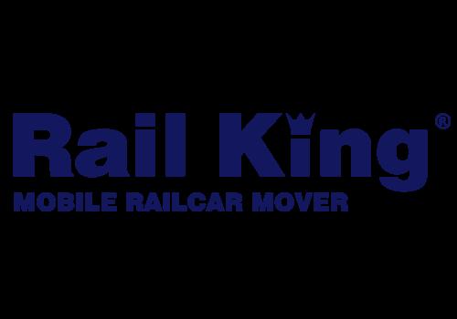 rail_king__large