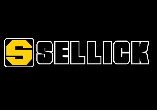 sellick__large