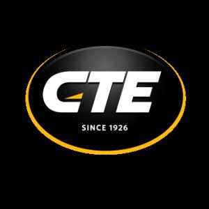cte__medium