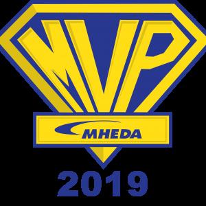 mheda_mvp_2019__medium