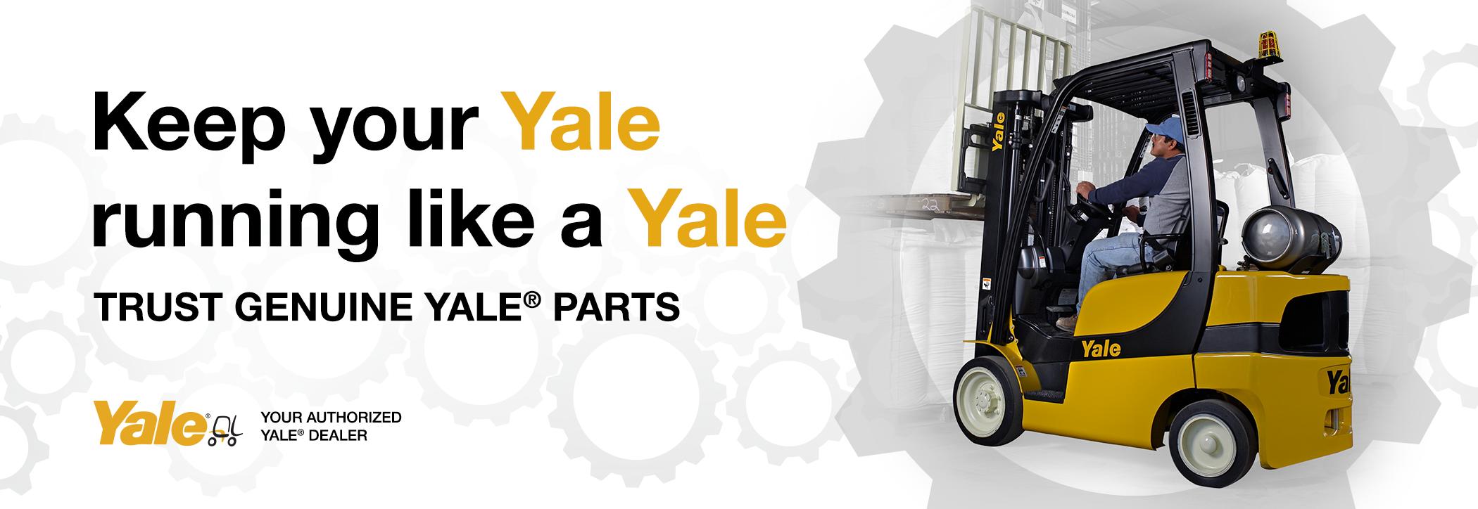yale-parts-hero-panel-light