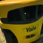 Yale 259015