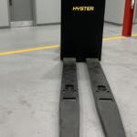 Hyster 1020065 fork