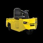 MT 180 industrial warehouse vehicle