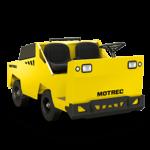 Mortec 440 For Sale