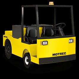 Mortec MT 800 for sale
