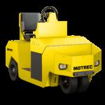 Motrec MT 310 36V graphic