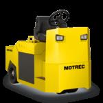 Motrec MT 340 36V graphic