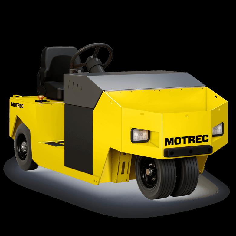Motrec MT 350 36V graphic