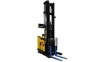 Yale Robotic Reach NR/NDR035-045EB