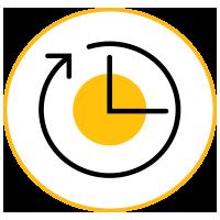 Check Status icon