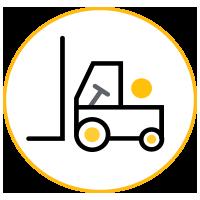 Manage Fleet icon