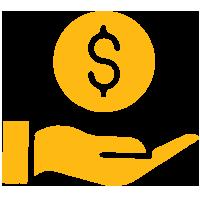ic_finance
